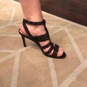 NEW! Size 8.5 Via Spiga